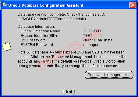 cai dat oracle 9i 12 png